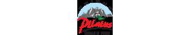 Pilatus Kebab und Pizza