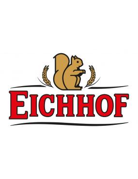 Eichhof 0.5l