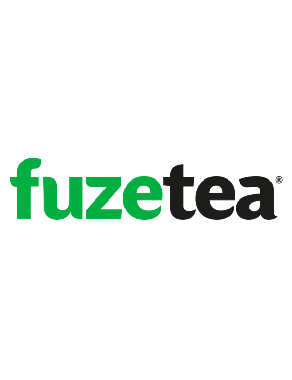 Fuse Tea Peach 1,5l