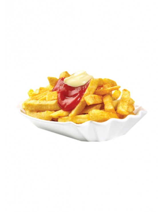 French fries (small)