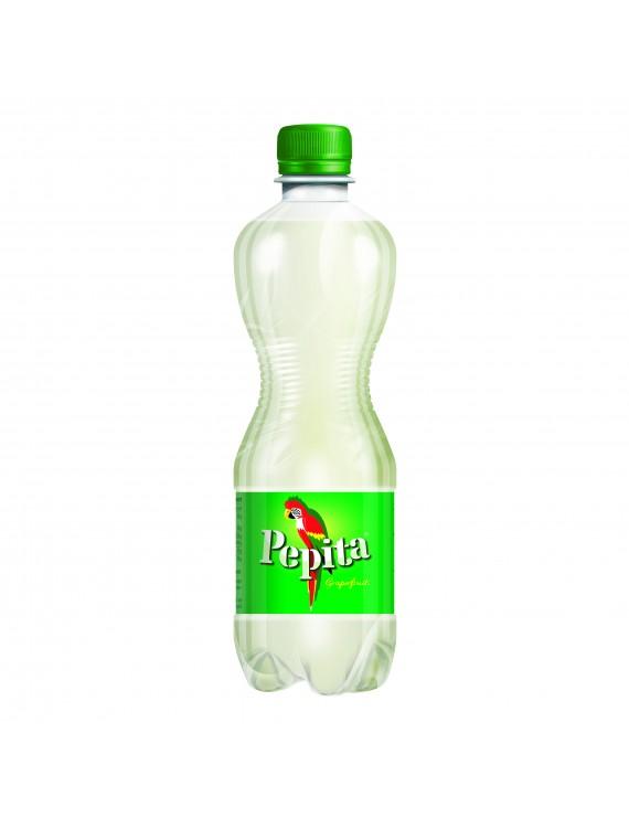 Pepita 0.5l