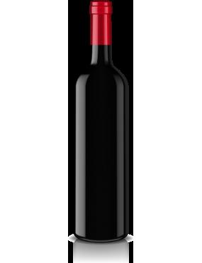 Red Wine Merlot Del Veneto 11.5% 0.5l