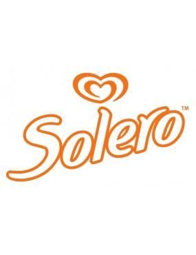Solero Exotic