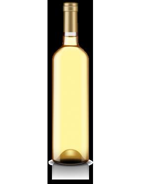 White wine 0.5l